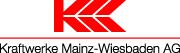 Kraftwerke Mainz-Wiesbaden - Partner des Sports!