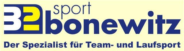 SportBonewitz